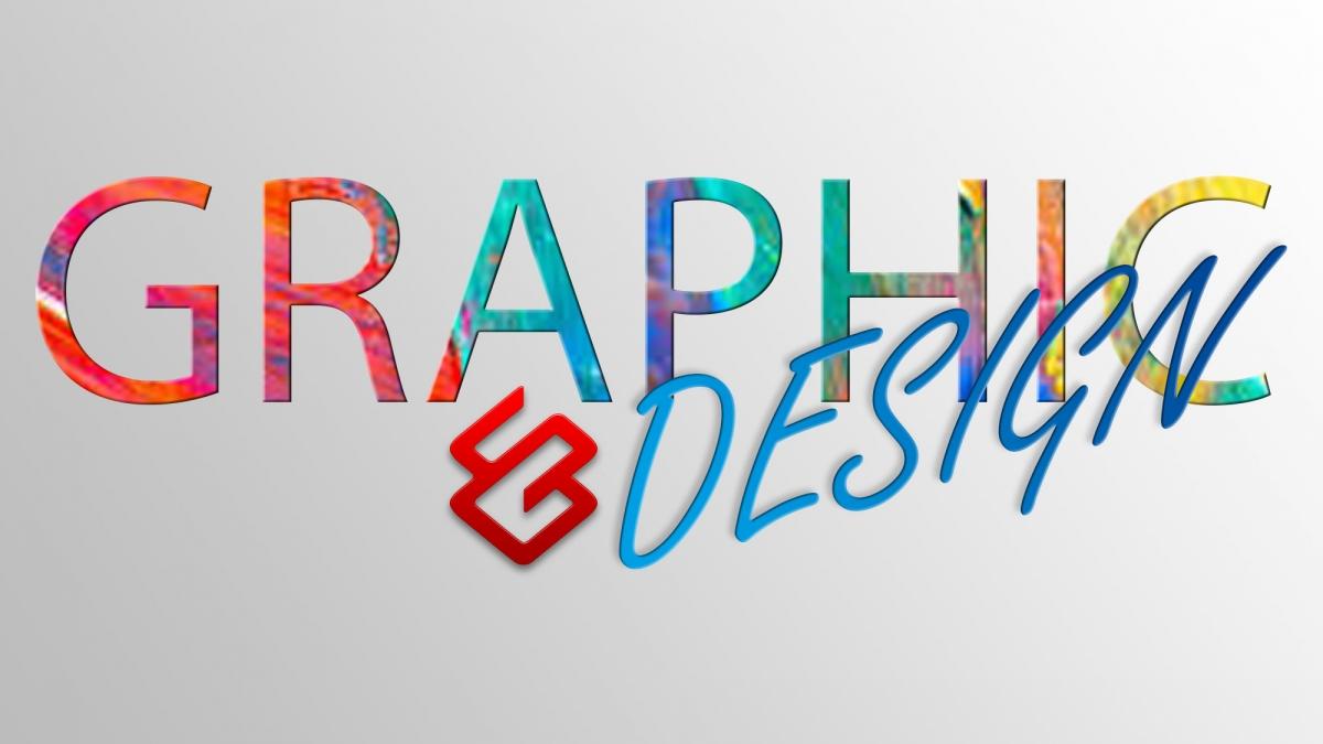 Desain Grafis Sultan Global